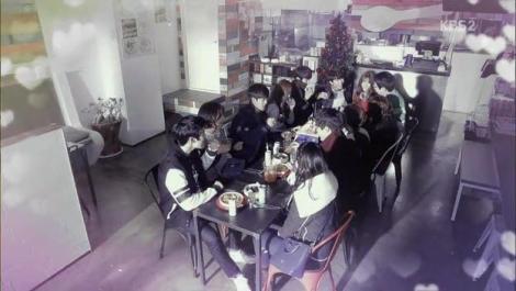 High-School-Love-On-E20.mp4_003179409