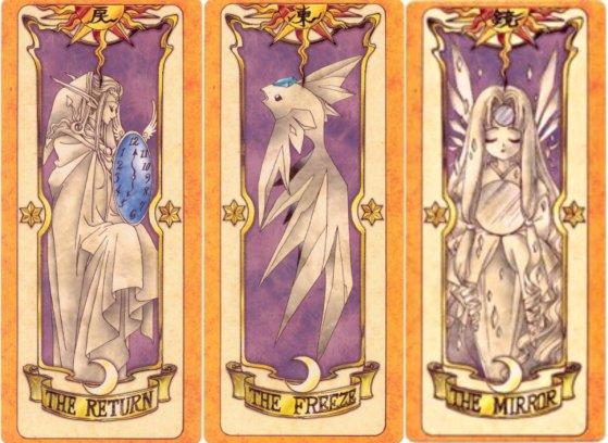 clowcards