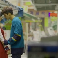 [Drama Review] Shopping King Louie